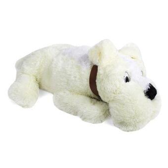 Chó ngao nằm Miki 0231 - 60cm