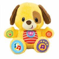Chó Puppy biết hát Winfun 000669