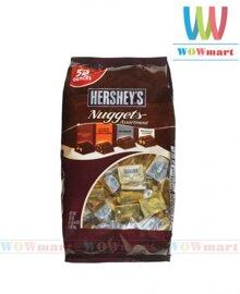 Chocolate Hershey's Kisses sữa 1,59kg