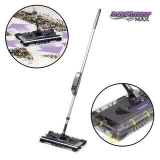 Chổi Điện Đa Năng Swivel Sweeper Max