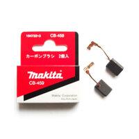 Chổi than Makita CB-459 195026-6