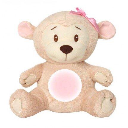 Chú gấu bông ru ngủ Summer infant 02370