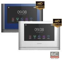 Chuông cửa màn hình Commax CDV1024MA