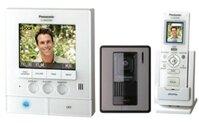 Chuông cửa màn hình Panasonic VL-SW251VN