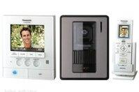 Chuông cửa màn hình Panasonic VL-SW251BX