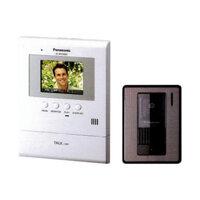 Chuông cửa màn hình Panasonic VL-SV30BX