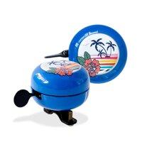 Chuông xe đạp Jett Aloha