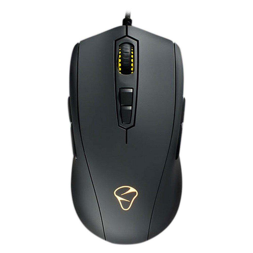 Chuột Có Dây Mionix Avior 8200 Gaming