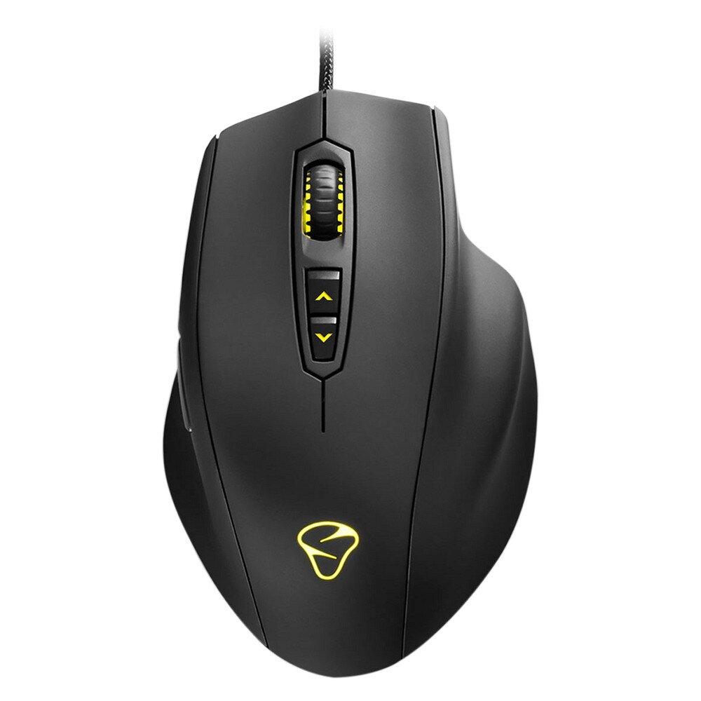 Chuột Có Dây Mionix Naos 8200 Gaming
