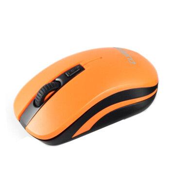 Chuột không dây CLiPtec RZS848
