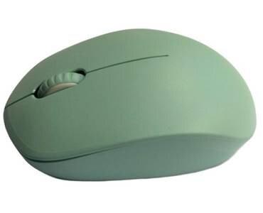 Chuột không dây Forter V182