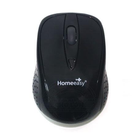 Chuột Không Dây Homeeasy W330