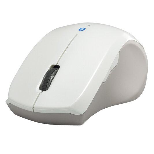 Chuột không dây iBUFFAlO BSMBB09DSSV 3 màu lựa chọn
