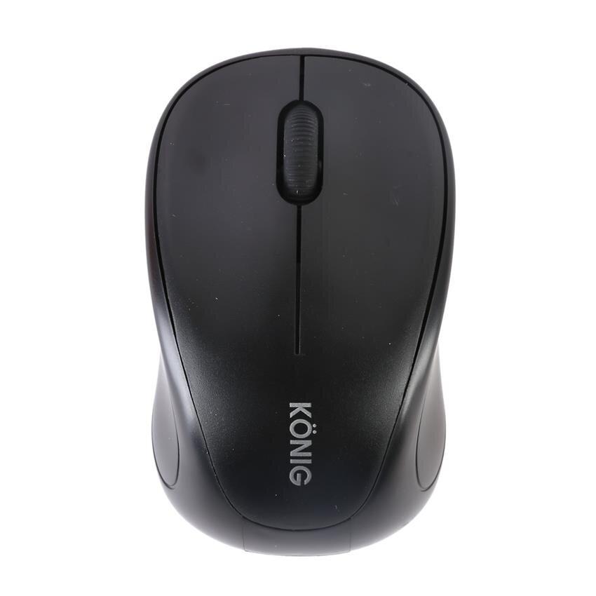 Chuột không dây Konig KM102
