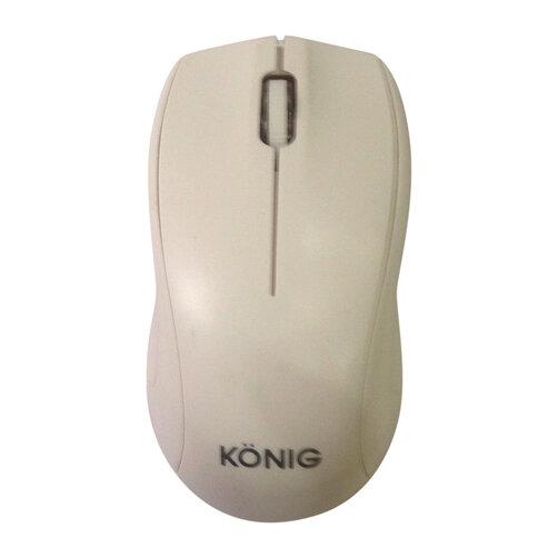Chuột không dây Konig KM916