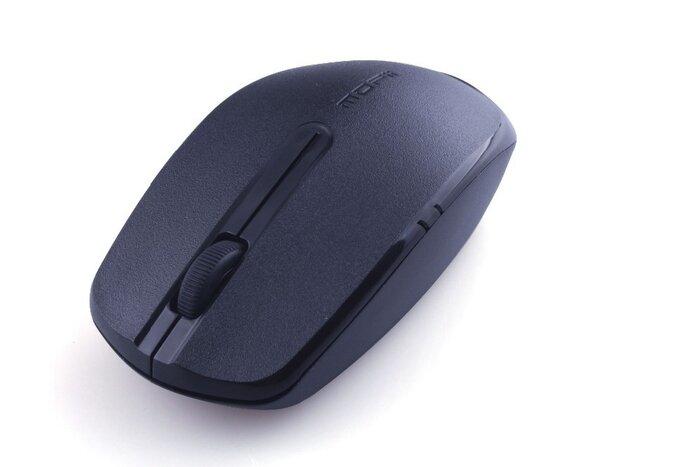 Chuột không dây Mofii G11S Wireless