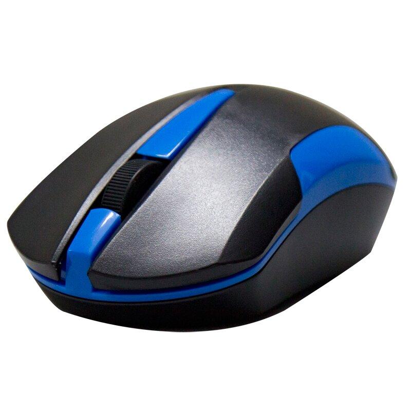 Chuột không dây Mofii G36S