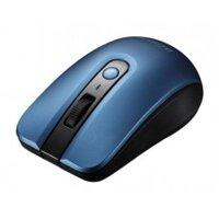 Chuột máy tính Bornd C190 - chuột không dây