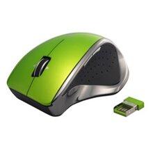 Chuột máy tính Buffalo SRMB01 - chuột không dây