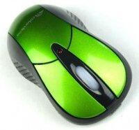 Chuột máy tính Colorvis G5 - chuột không dây