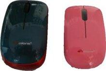 Chuột máy tính Colorvis X71