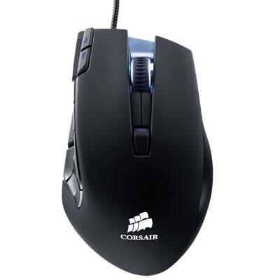 Chuột máy tính Corsair Vengeance M95
