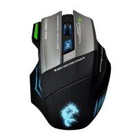 Chuột máy tính Dragon G9 - Chuột Game