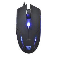 Chuột máy tính E-blue EMS151 (EMS-151) - chuột game