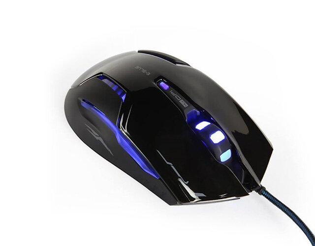 Chuột máy tính E-Blue Mazer RX - EMS616