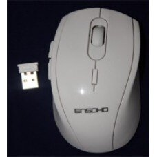 Chuột máy tính Ensoho E-232
