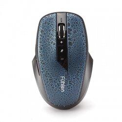 Chuột máy tính Fuhlen A50G