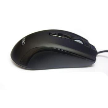 Chuột máy tính Fuhlen X102S