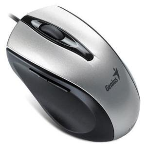 Chuột máy tính Genius Ergo 325