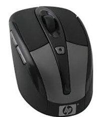 Chuột máy tính HP Laverock RR082PA