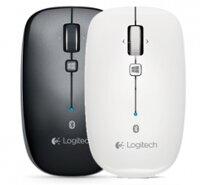 Chuột máy tính Logitech M557