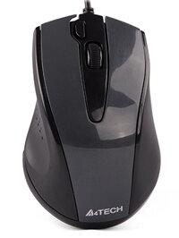 Chuột máy tính - Mouse A4Tech N-500FS