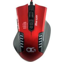 Chuột máy tính - Mouse Anitech GM301