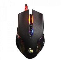 Chuột máy tính - Mouse chơi game Bloody A4tech Q50