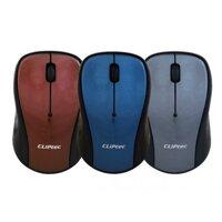 Chuột máy tính - Mouse Cliptec RZS856