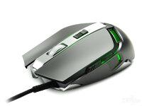 Chuột máy tính - Mouse Fuhlen CO510