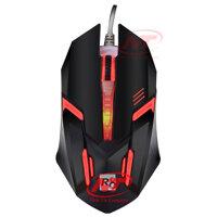 Chuột máy tính Mouse R8-1602