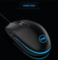 Chuột máy tính - Mouse Rainbow R102