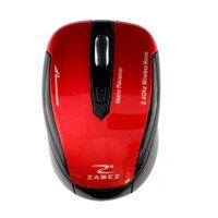 Chuột máy tính - Mouse Zadez M323