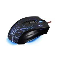 Chuột máy tính - Mouse Motospeed F500