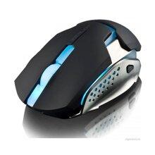 Chuột máy tính Team Scorpion Zealot XMS004-A