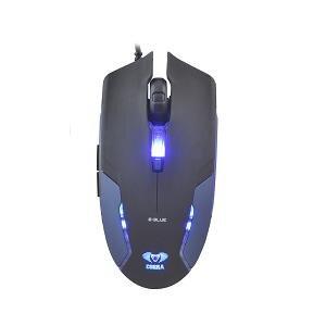 Chuột quang Eblue EMS 151BL