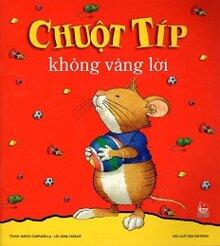 Chuột Típ Không Vâng Lời
