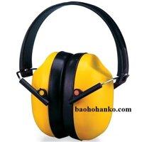 Chụp tai chống ồn Proguard BK817