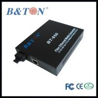 Chuyển đổi quang điện Media Bton BT-950GS-60