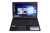 Laptop Acer Aspire E5-576G-7927 NX.GTZSV.008 - Intel core i7, 4GB RAM, HDD 500GB, Nvidia Geforce 940MX 2GB GDDR5, 15.6 inch